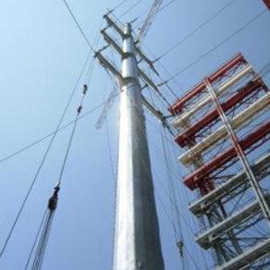 The Vitruvio Tower